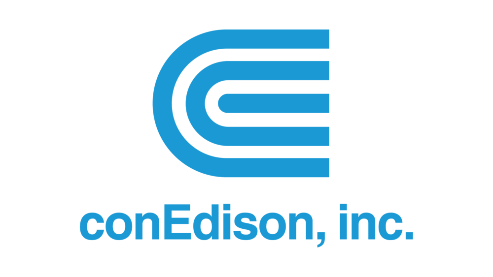 coned logo.png