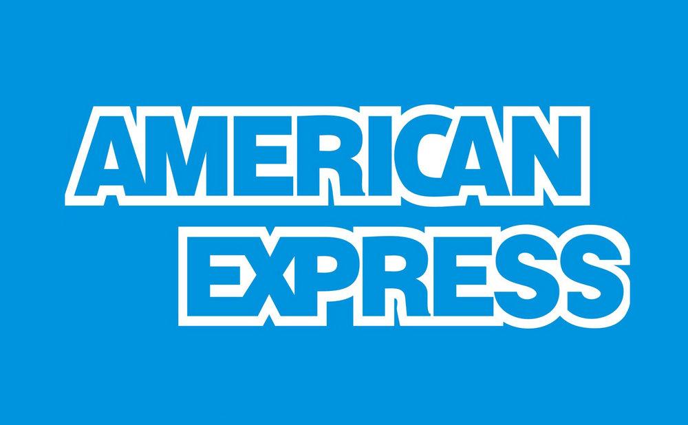 Font-Amex-Logo.jpg