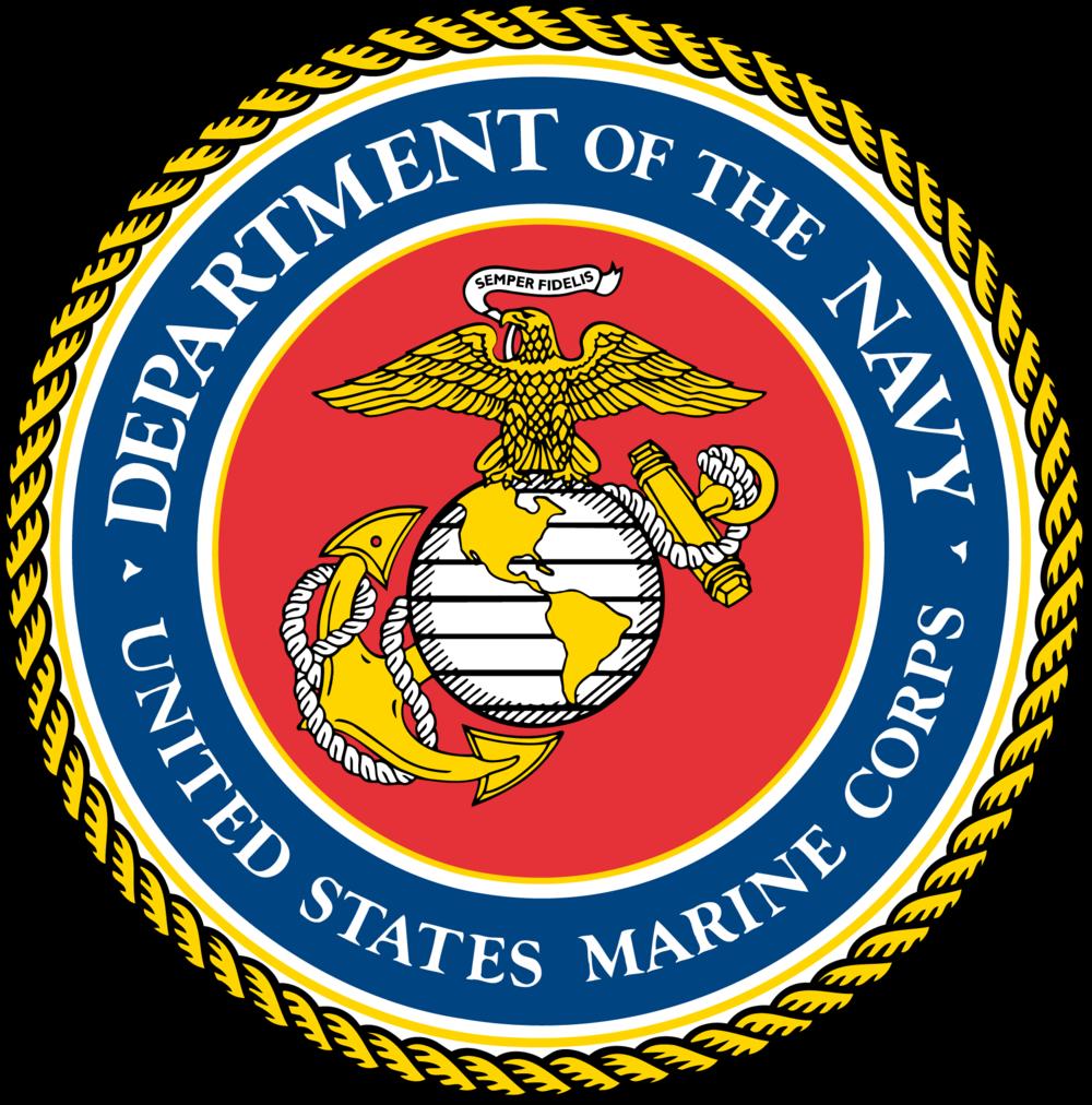 USMC_logo.png