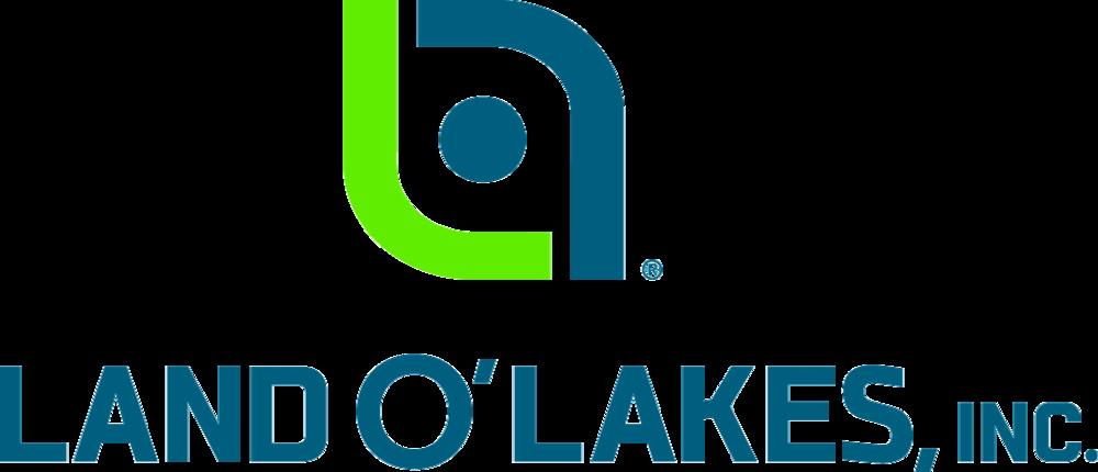 Land-OLakes-logo.png