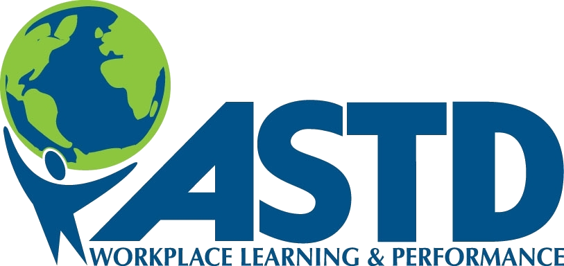astd logo.png