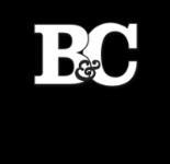 B&C.png