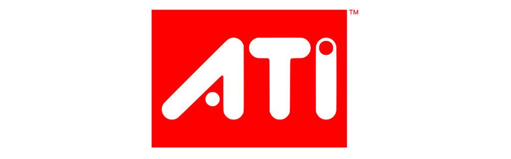 ATI.jpg