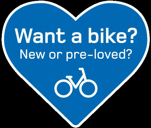 shift-it-bike-heart.png