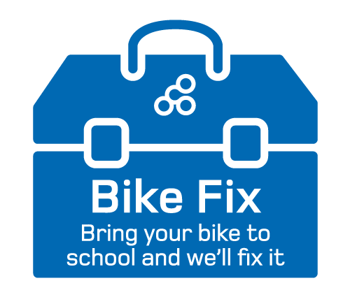 Wight Cycle Training bike fix
