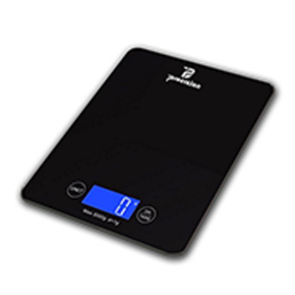 Digital-Touch-Multifunction-Kitchen-Food-Scale.png