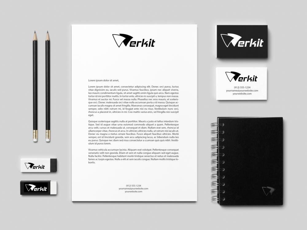 Werkit_Black & White Branding Mock-Up.png