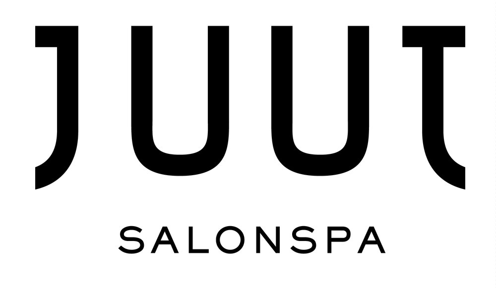 JUUT SalonSpa  Partner, Hair & Makeup
