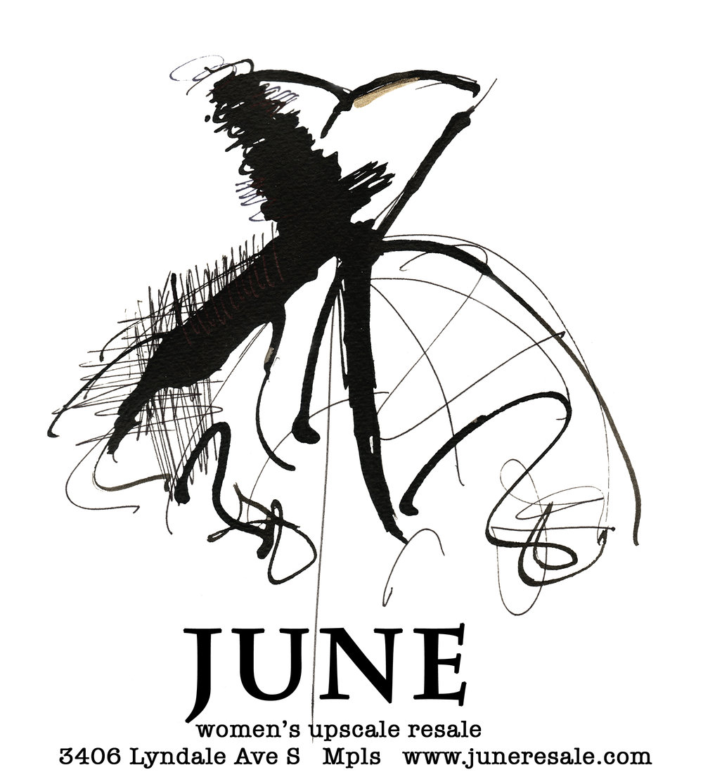 june resale logo LARGE.jpg