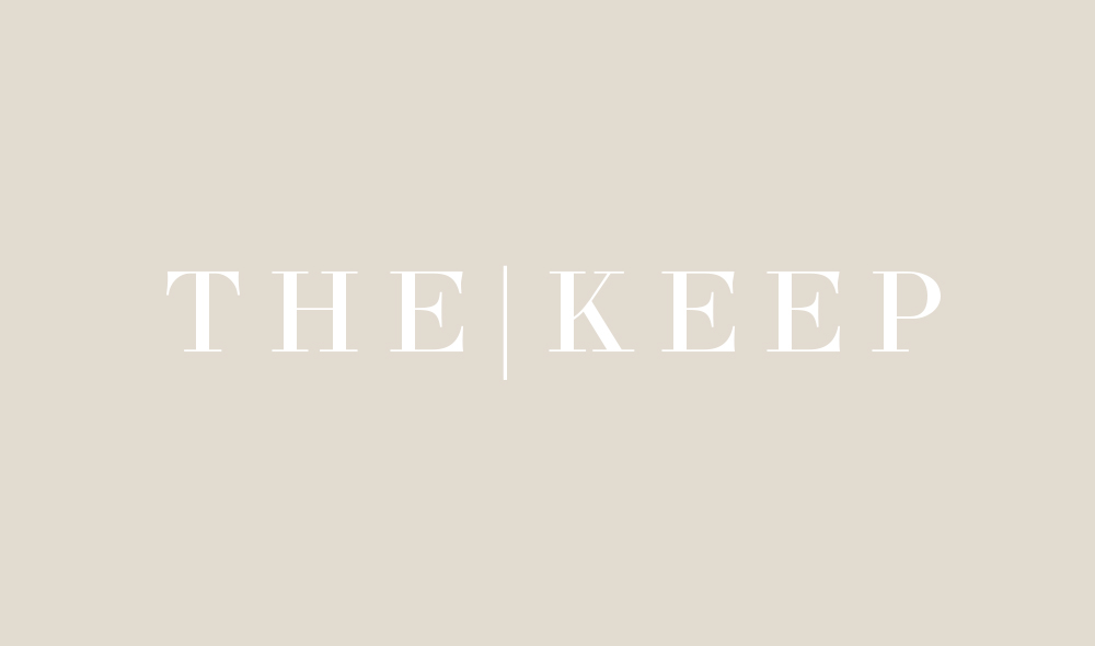 The Keep Logo .jpg