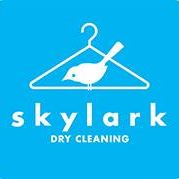 Skylark Dry Cleaning   Eco sponsor