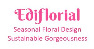 Ediflorial   Partner, Ambiance and Sustainable Floral Design