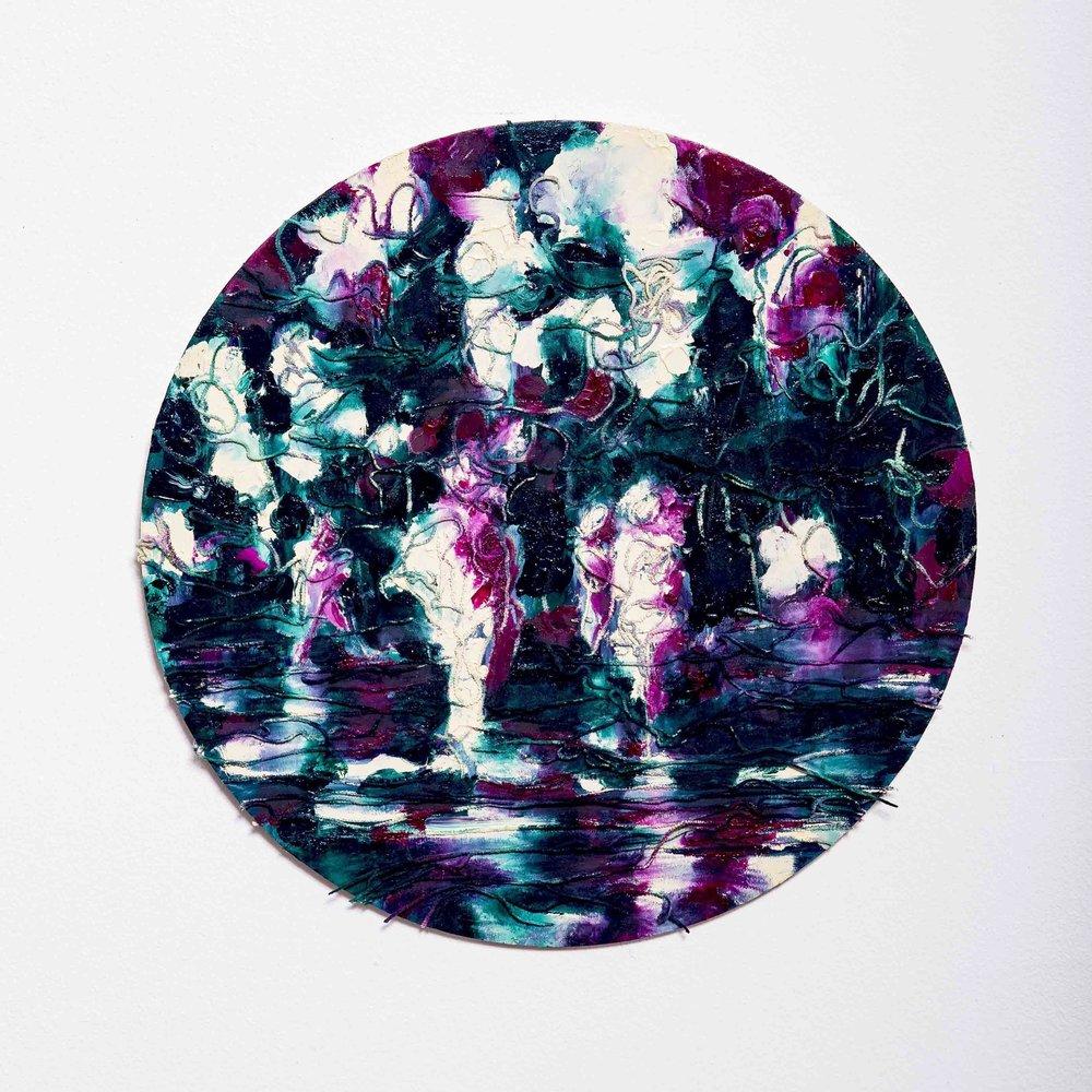 ripple - Matthew Pinney - AV 2018