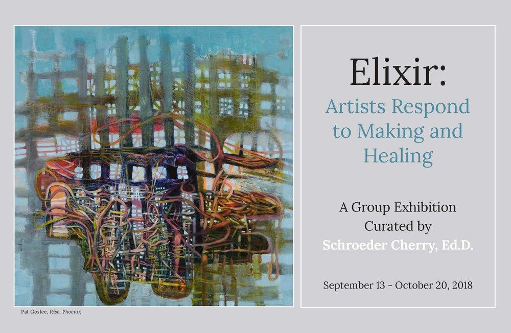 Elixir Postcard_01.jpg