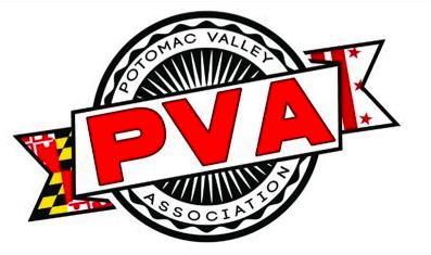PVA_Association.png