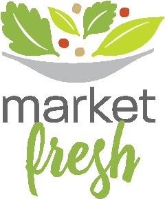 market fresh_logo.png