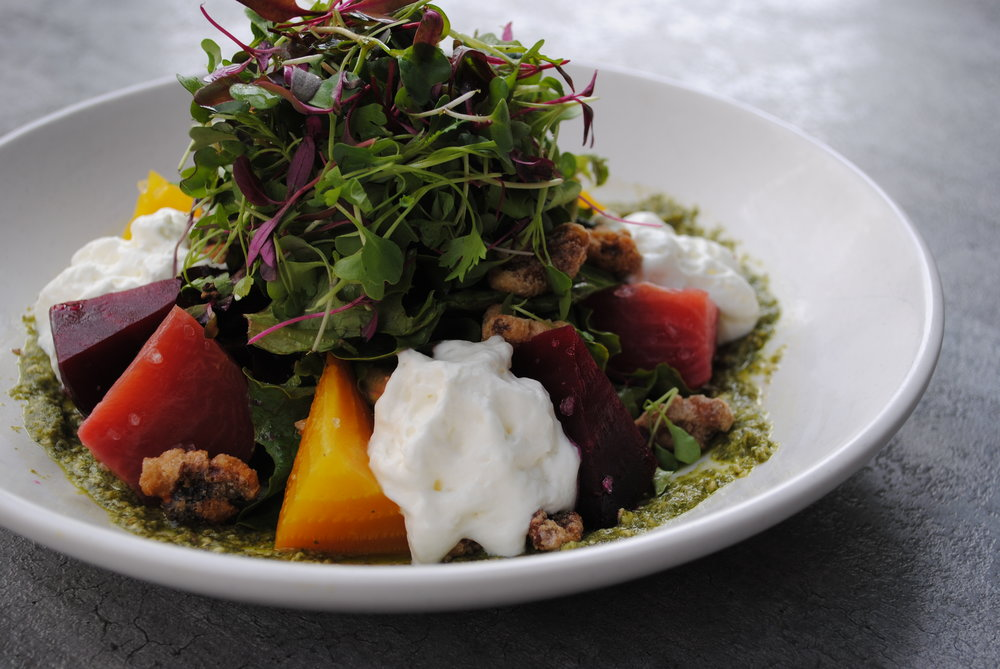 ROASTED SALTED BEET SALAD 02.JPG