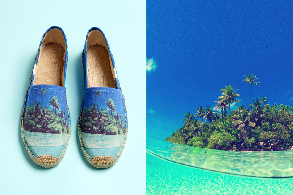 We-are-handsome-Soludos-tropical-print.jpg