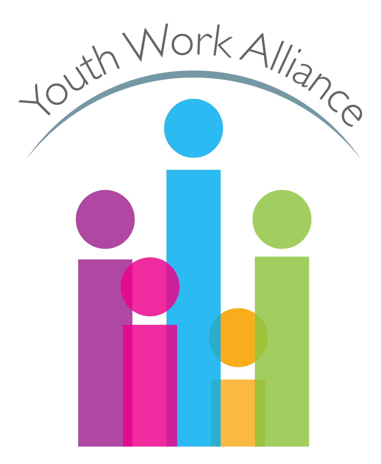 Youth Work Alliance