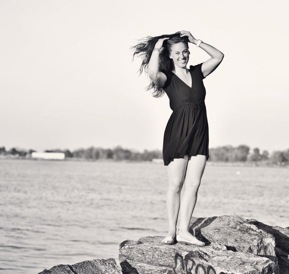 Kara Erikson Creative Intuitive