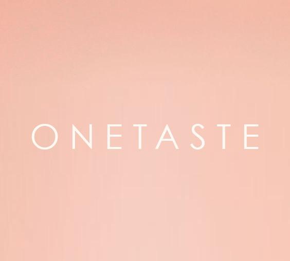 ONETASTE LA - Venice, CA (Now Closed)