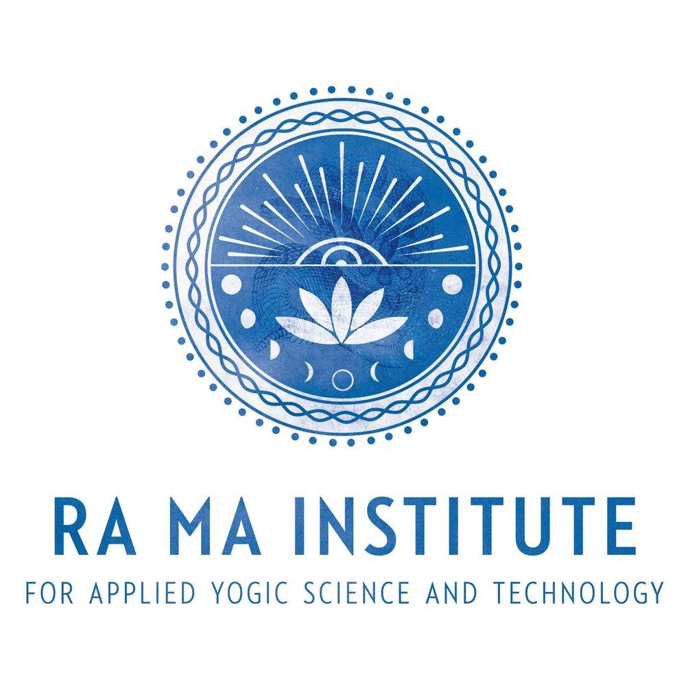 RA MA Institute - Venice, CA & New York, NY