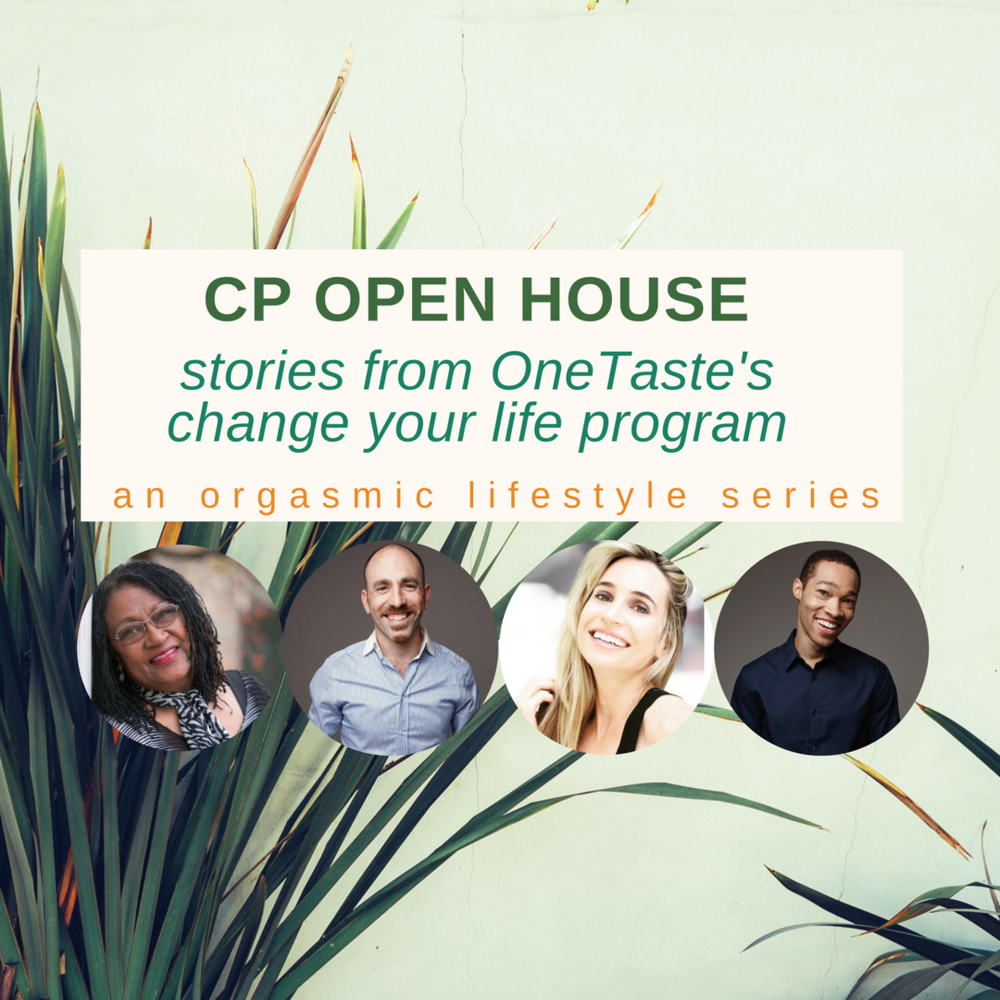 CP Open House Event w photos (3).png