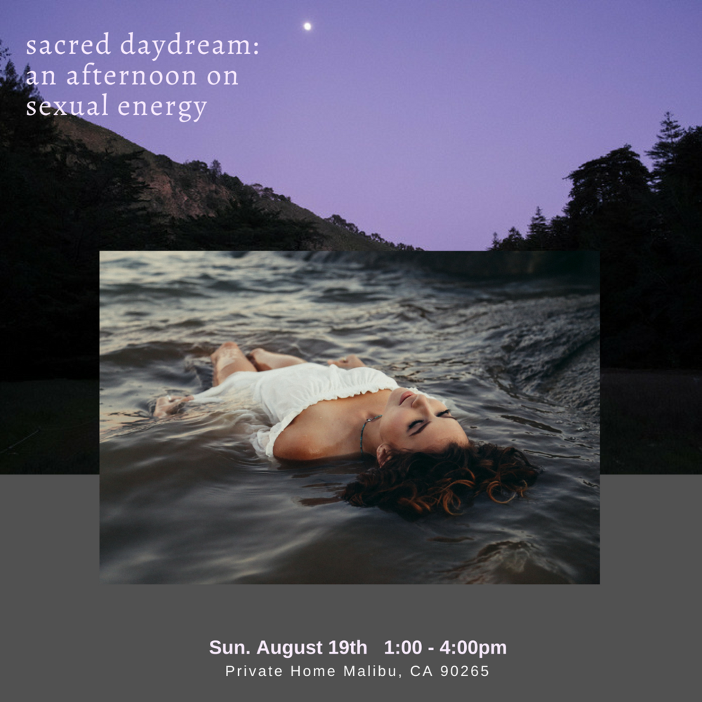 sacred daydream IG (1).png