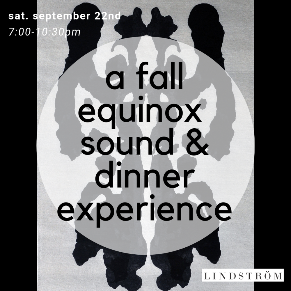 fall equinox 1 (2) (1).png