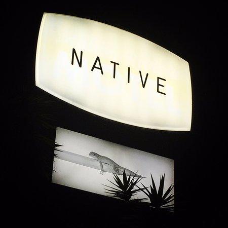 Native Hotel - Malibu, CA