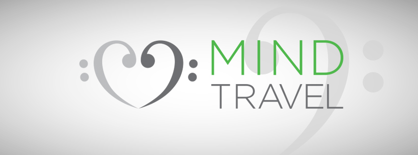 MindTravel Music (Murray Hidary)