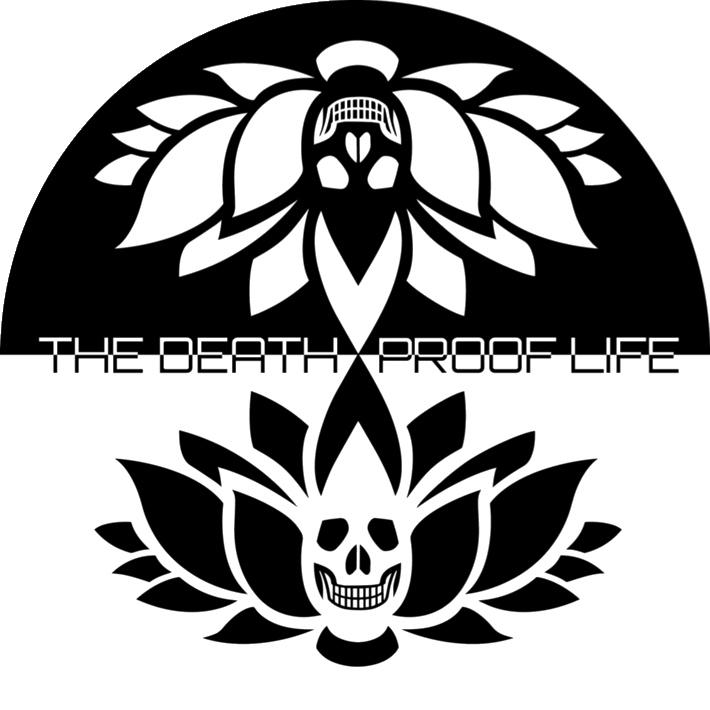 Transparent+logo.jpg