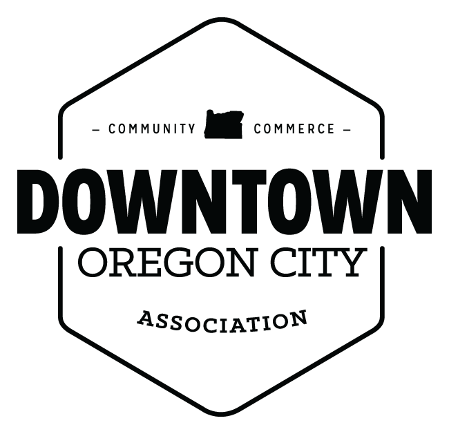 Downtown Oregon City Association