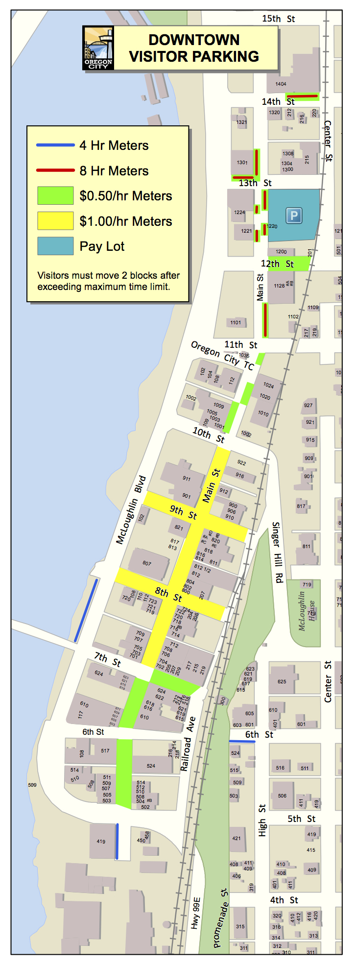 visitor_map_cityoforegoncity.jpg
