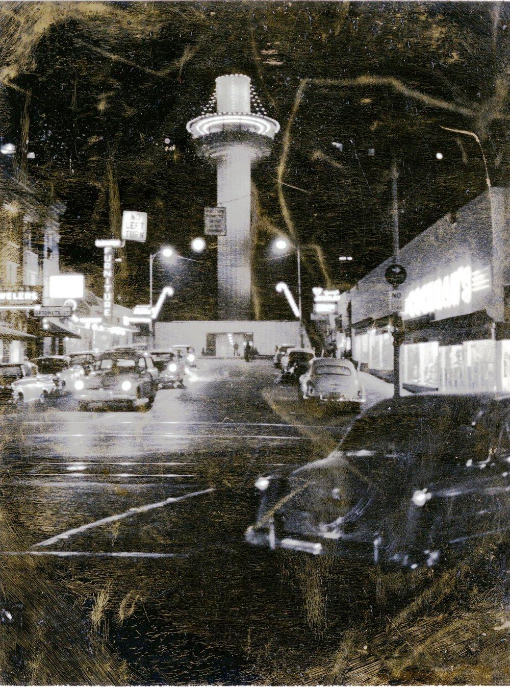 1960selevator.jpg