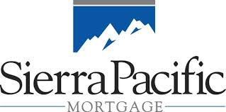 sierrap_mortgage.jpeg