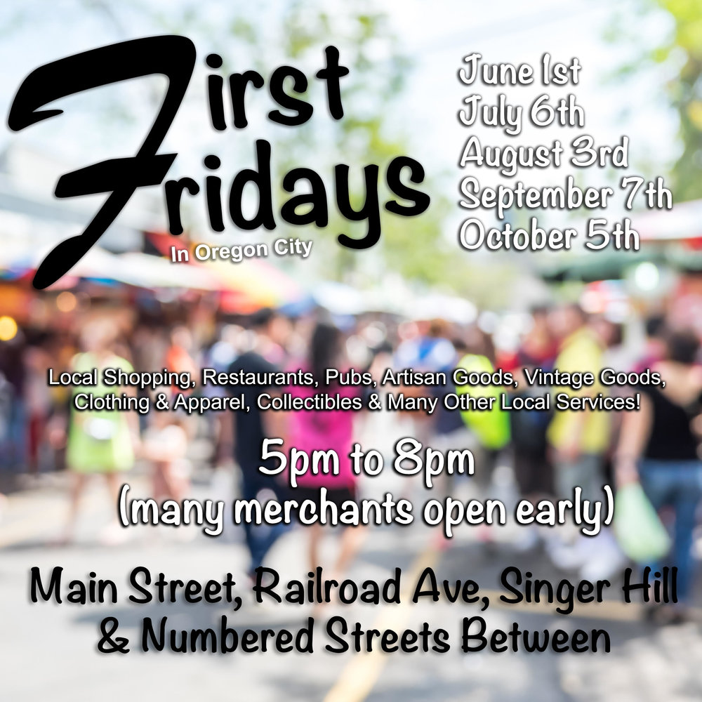 First Fridays graphic.jpg