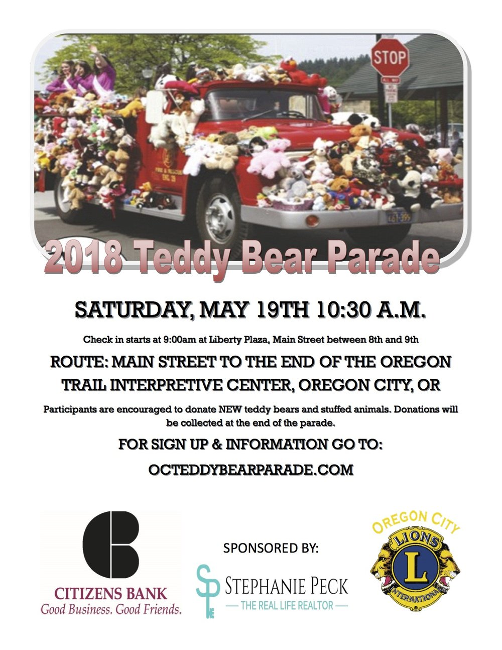 2018 Teddy Bear Parade Flyer copy.jpg