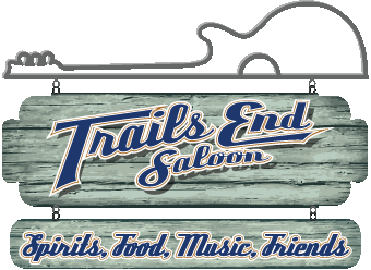 trailstrans.png