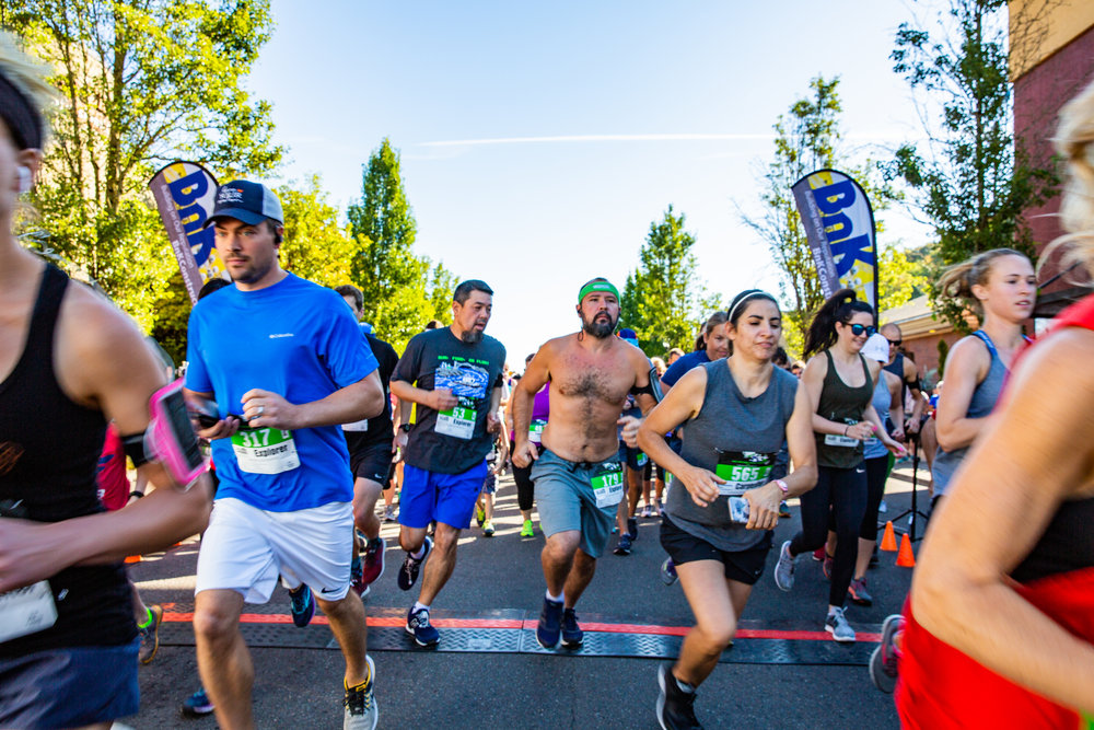 080518-Downtown-Oregon-City-5K-Run-Final-Selects-HR-3.jpg