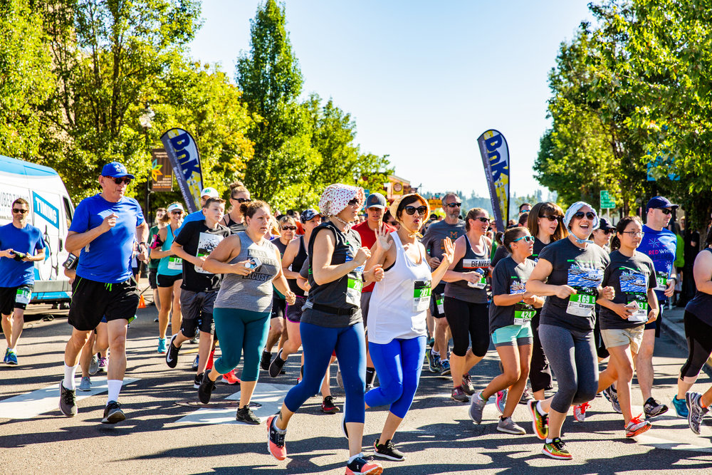 080518-Downtown-Oregon-City-5K-Run-Final-Selects-HR-4.jpg