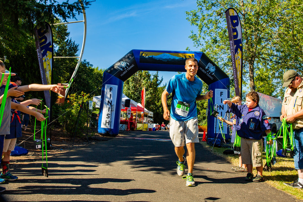 080518-Downtown-Oregon-City-5K-Run-Final-Selects-HR-9.jpg