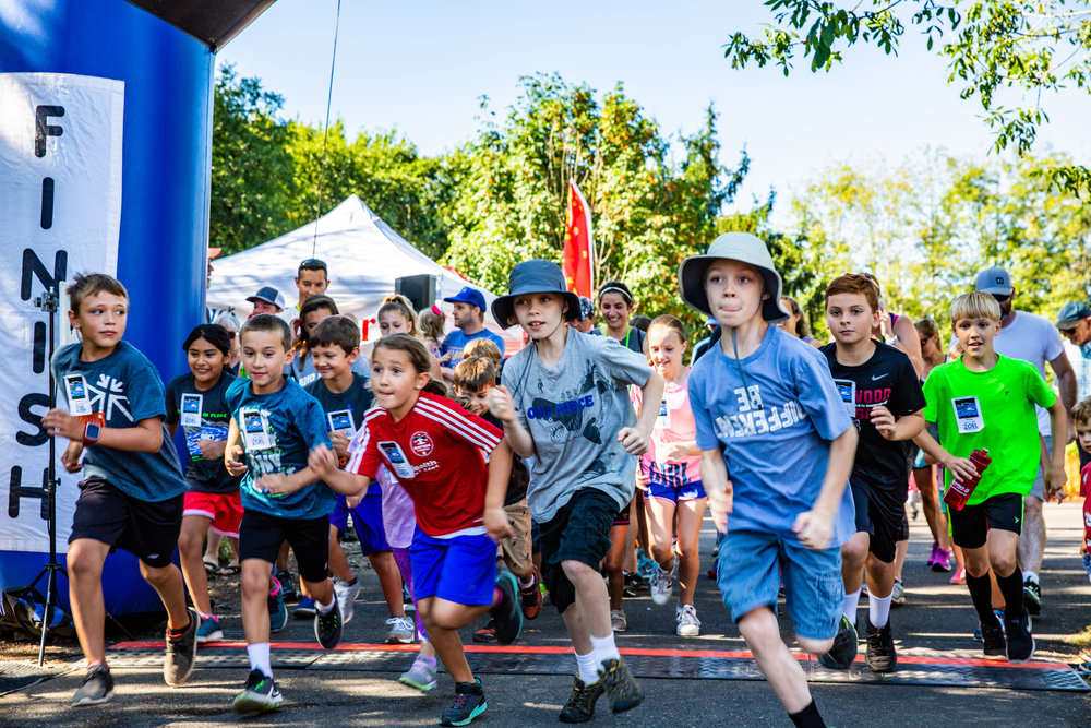 080518-Downtown-Oregon-City-5K-Run-Final-Selects-HR-14.jpg