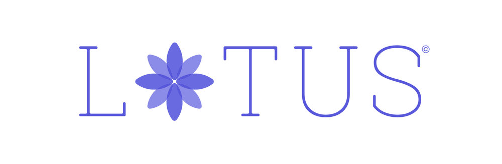 dietitian-lotus-logo-brand-neko-brand-studio.jpg