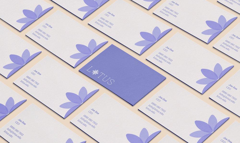 dietitian-lotus-logo-businesscard-neko-brand-studio.jpg