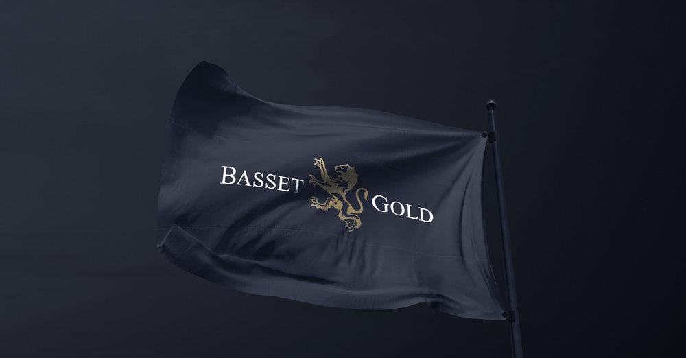 basset-gold-brand-identity-graphic-design.jpg
