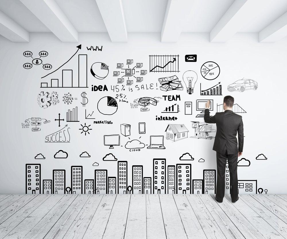 business-plan-images.jpg