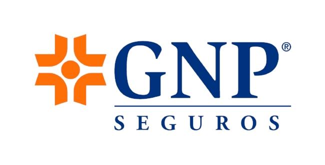 GNP-Urologo-Monterrey.jpg