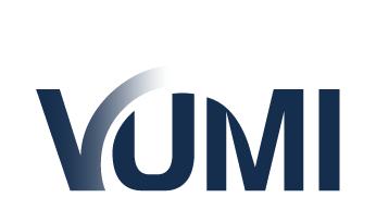 logo_vumi.png