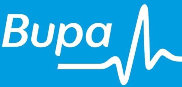 Bupa-logo-cropped.jpg